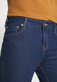 Scotch & Soda - SKIM - Slim fit jeans - the south sea - 3