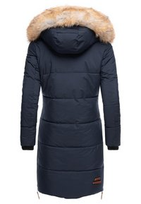 Navahoo - HALINA - Winter coat - blue - 1