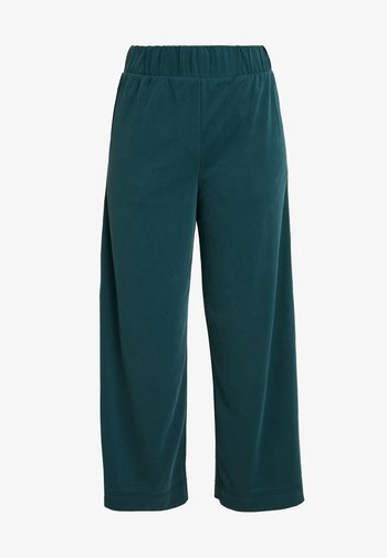 CILLA FANCY TROUSERS