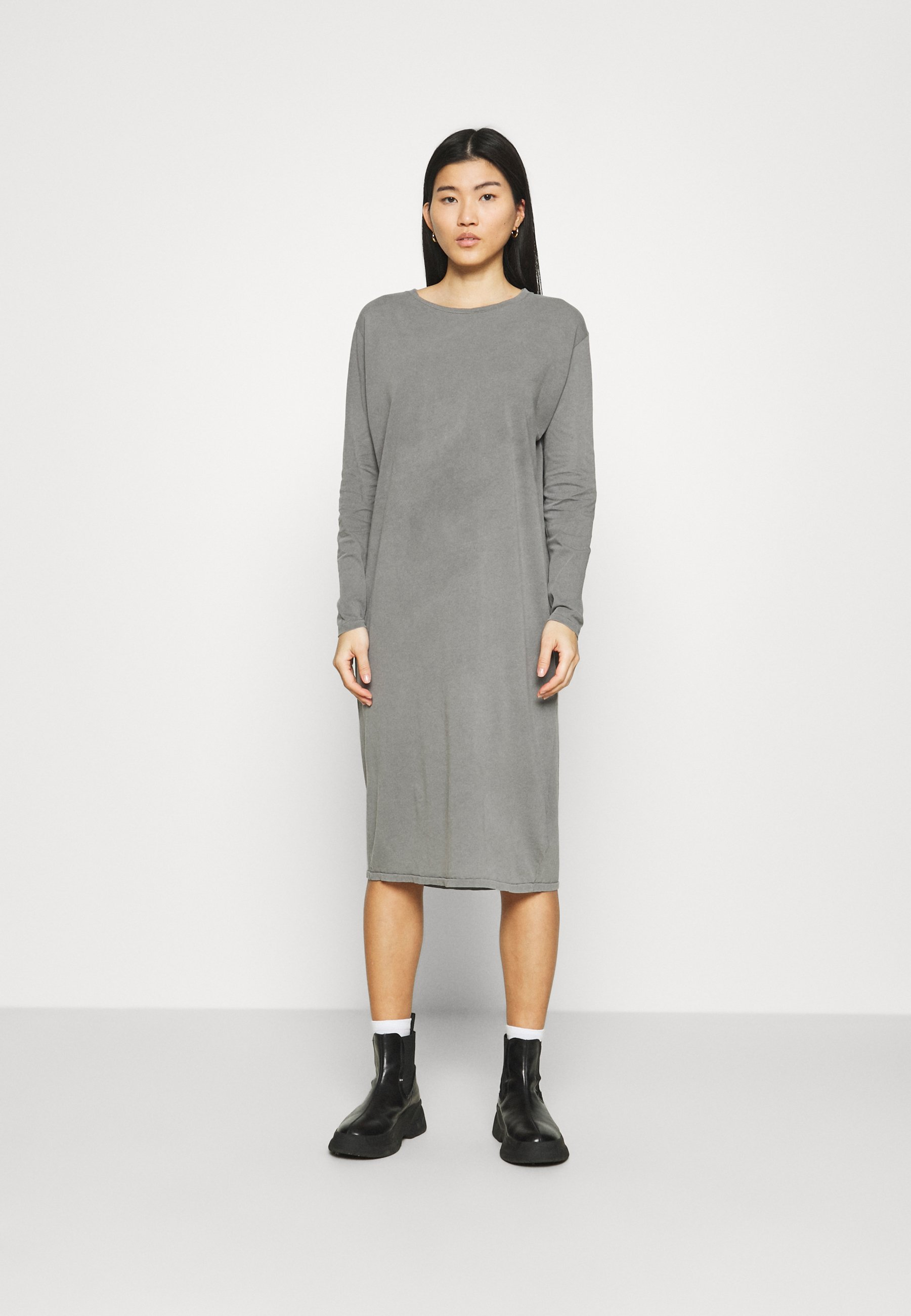 Women VEGIFLOWER - Jersey dress