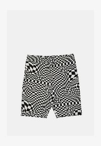Skinnydip - Shorts - multi - 3