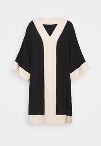 By Malene Birger - CHRISTIA - Day dress - black - 0