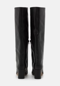 Kurt Geiger London - BURLINGTON STOV - Boots - black - 3