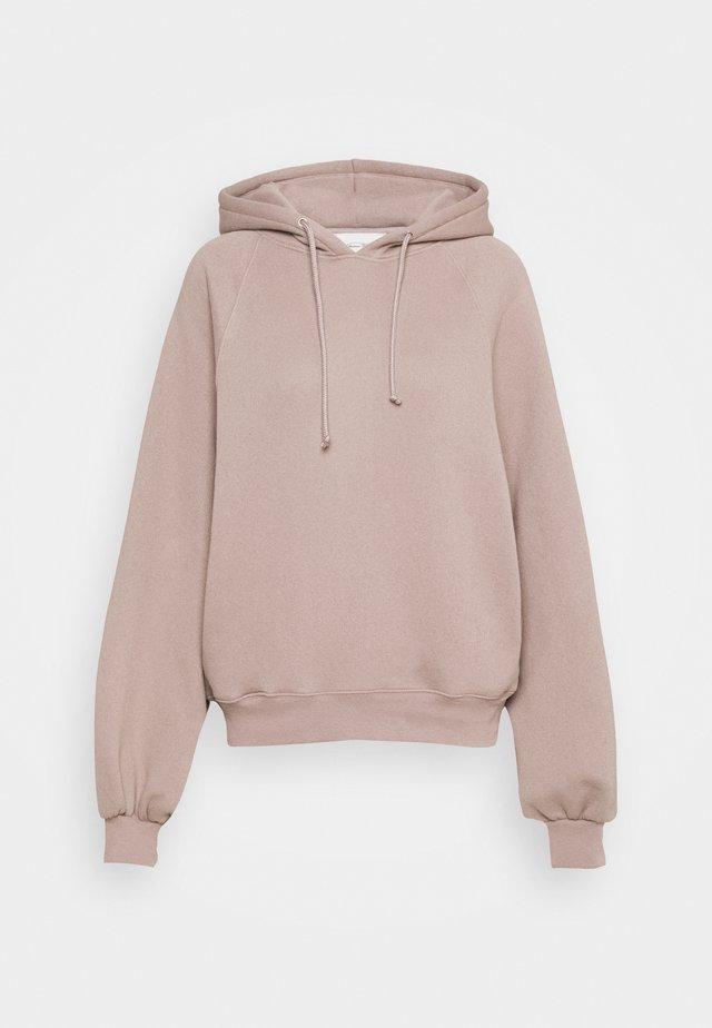 IKATOWN - Sweater - taupe