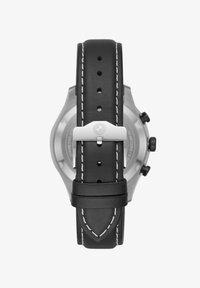 BMW - Watch - black - 1