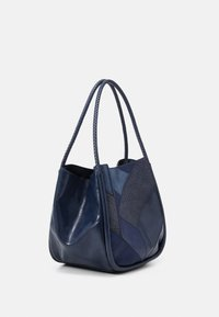 Desigual - BOLS AVA ROTTY - Shoppingveske - navy - 1