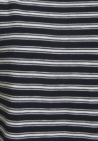 s.Oliver - Long sleeved top - navy - 2
