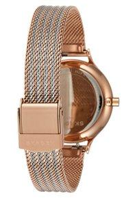 Skagen - ANITA - Watch - roségold-coloured/silber-coloured - 2