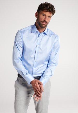 MODERN FIT  - Zakelijk overhemd - blue