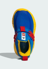 adidas Performance - RAPIDAZEN X LEGO®  - Sneakers basse - blue - 3