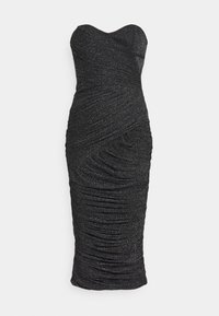 Little Mistress Tall - Cocktail dress / Party dress - black - 0