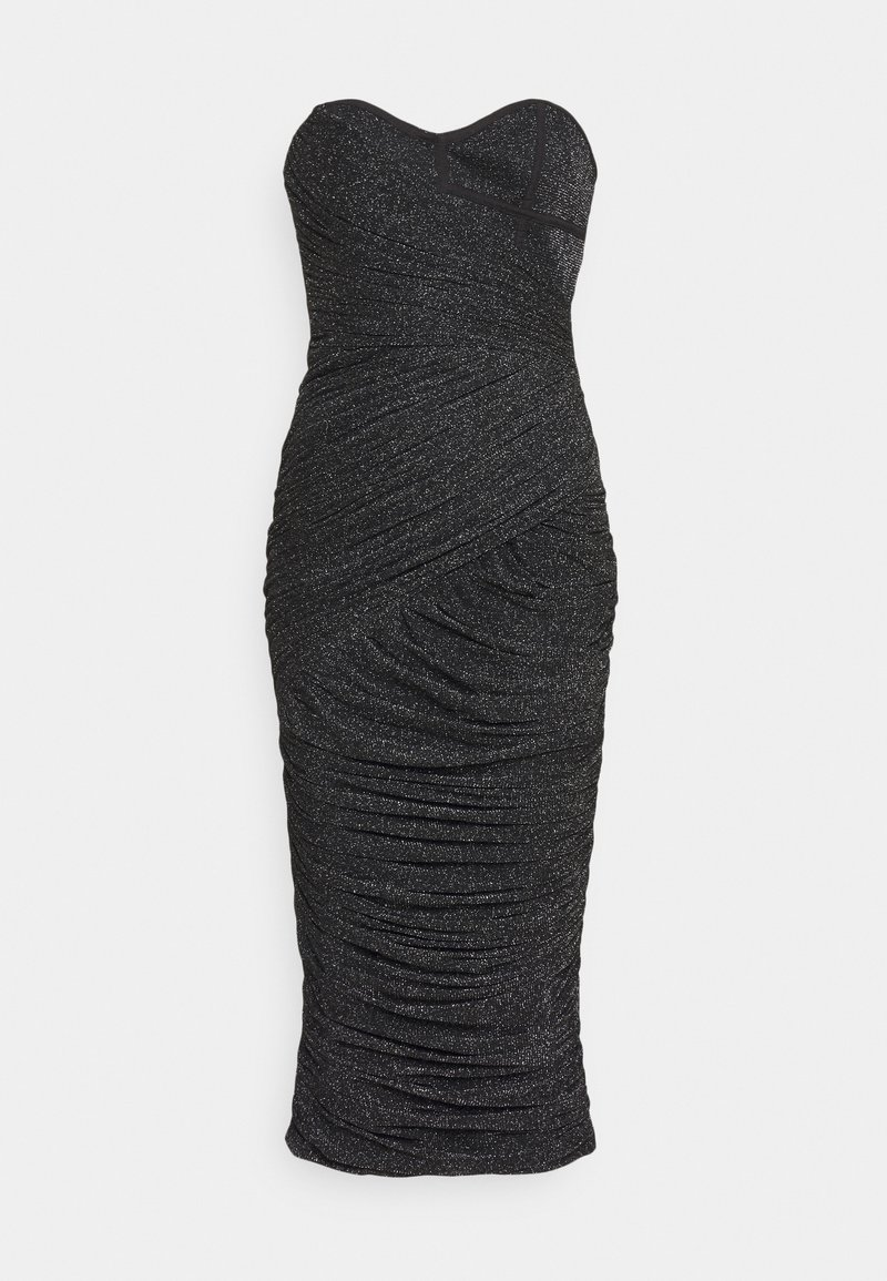 Little Mistress Tall - Cocktail dress / Party dress - black