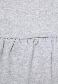 New Look Tall - DROP RESS - Day dress - grey niu - 5
