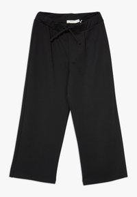 Name it - NKFIDANA  - Kalhoty - black - 0