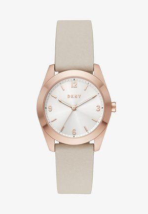 NOLITA - Watch - nude