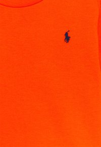 Polo Ralph Lauren - T-shirt basique - sailing orange - 2