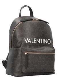 Valentino Bags - LIUTO - Sac à dos - black/multicolor - 2