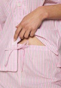 Lauren Ralph Lauren - CAPRI  - Pyjamas - pink - 4