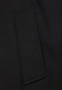 sandro - HERON - Light jacket - noir - 3