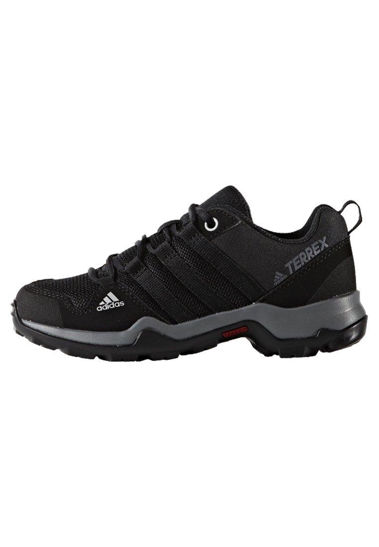 adidas chaussure terrex