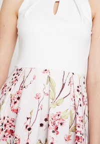 Anna Field - Cocktail dress / Party dress - white/rose - 6