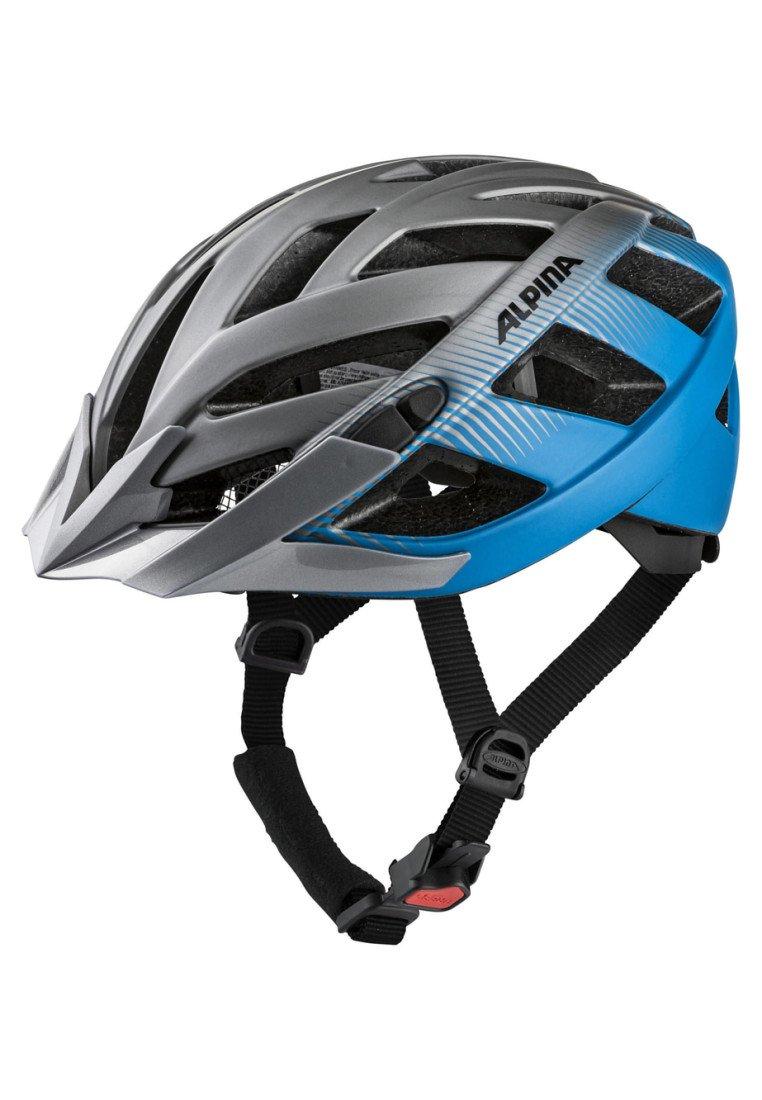 Herren PANOMA  - Helm
