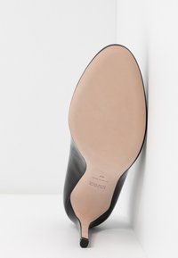 HUGO - ALLISON  - High heels - black - 6