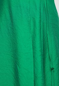 Glamorous Bloom - DRESS - Sukienka letnia - green - 3