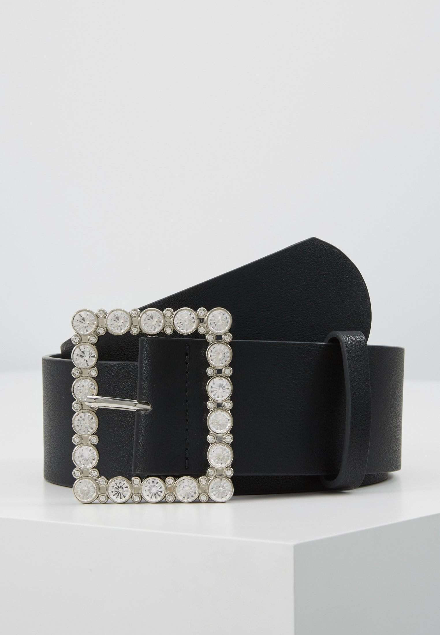Women PCNILLA WAIST BELT - Waist belt