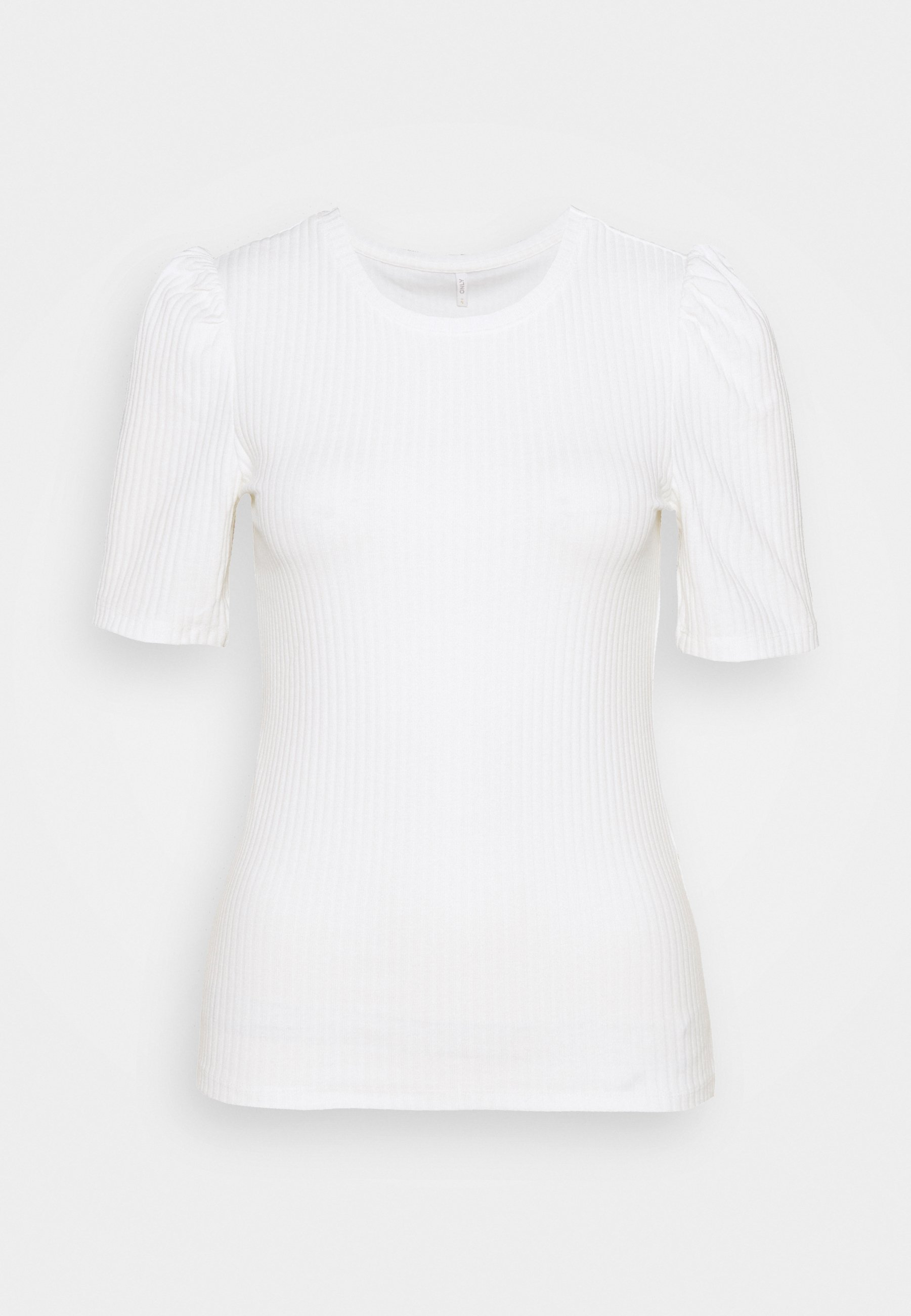 Damen ONLNELLA PUFF - T-Shirt print