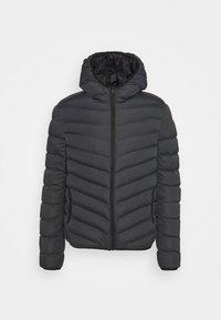 GRANT - Light jacket - grey