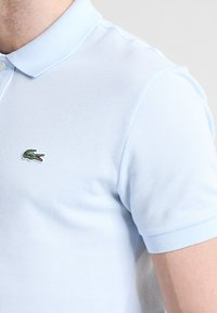 Lacoste - PH4012 - Poloshirt - rill - 4