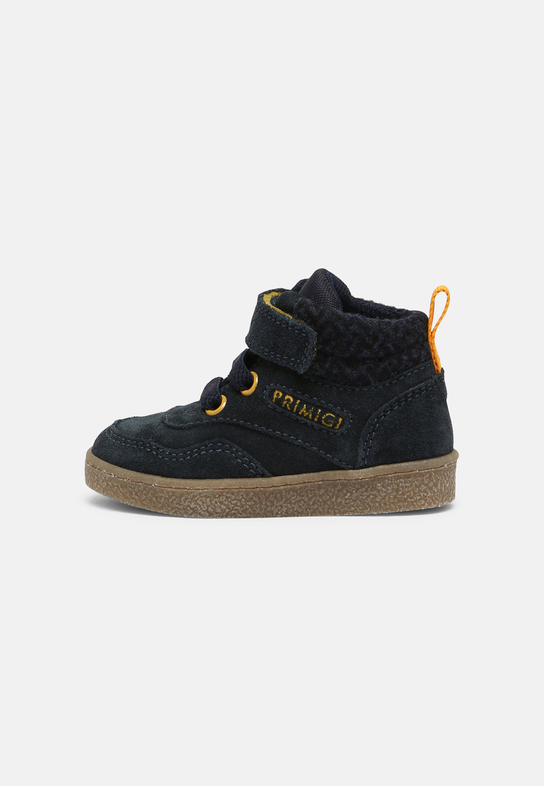 Kids UNISEX - Baby shoes