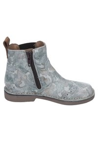 Ricosta - Classic ankle boots - forest - 5