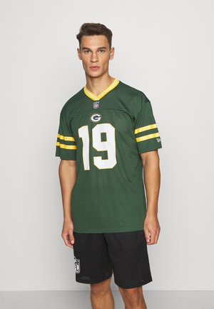NFL GREEN BAY PACKERS - Article de supporter - green