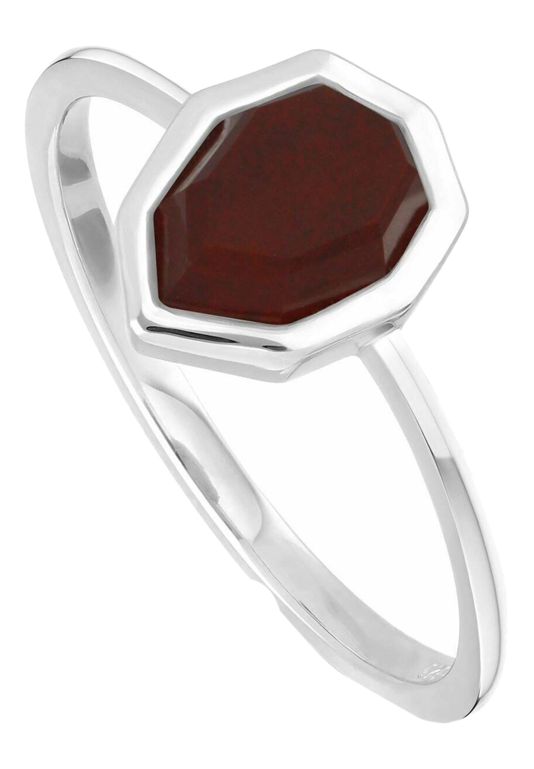 Women JASPER - Ring