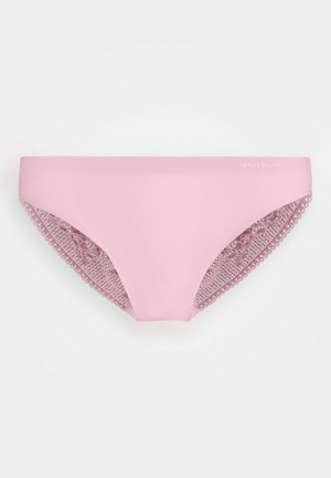 TAILORED COMFORT - Briefs - pale pink