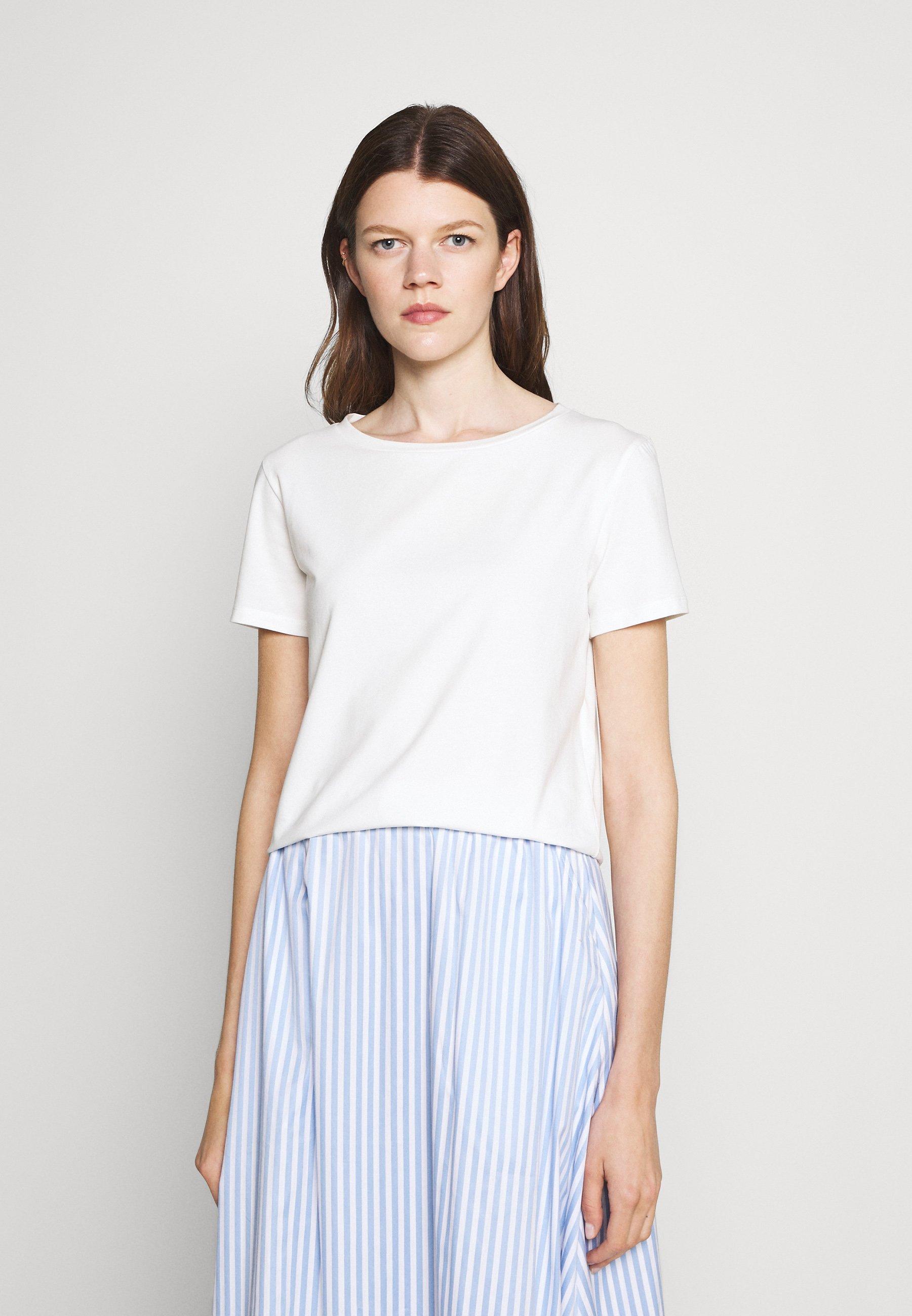 Women MULTIB - Basic T-shirt