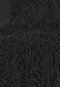 Le Temps Des Cerises - NAE - Jumpsuit - black - 2