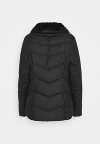Barbour International - CADWELL - Light jacket - black - 1