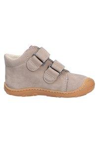 Ricosta - Baby shoes - kies (650) - 7