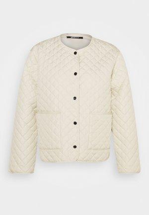 YLVA  - Light jacket - offwhite