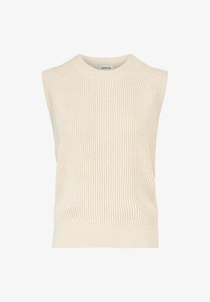 LUCA - Cardigan - off white