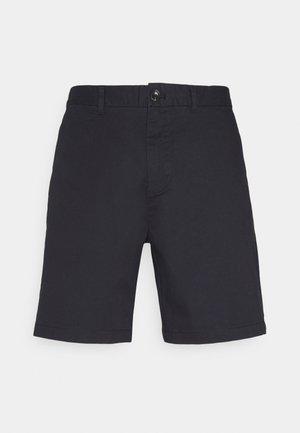 STUART CLASSIC - Shorts - night
