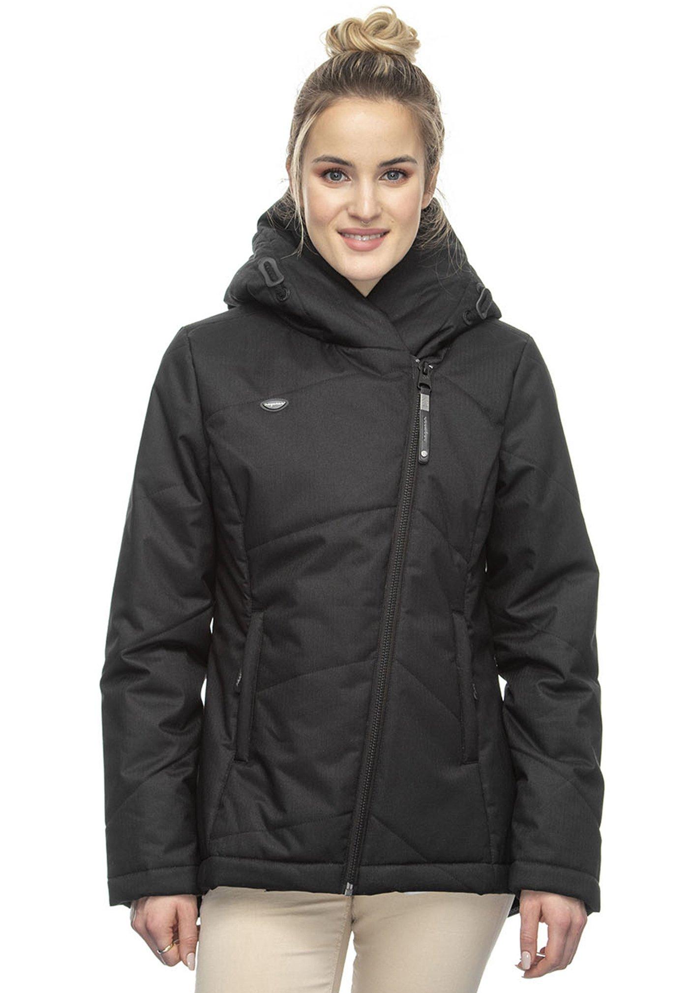 Ragwear Jacken für Damen online kaufen | Zalando