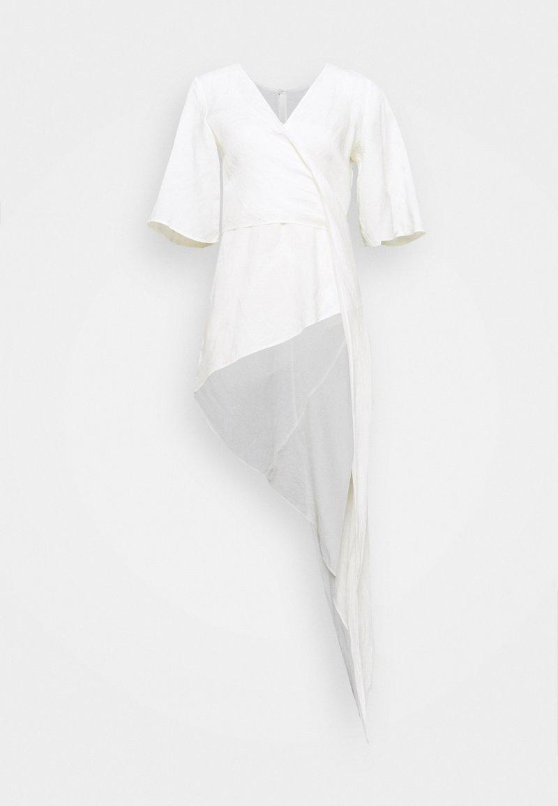 Cult Gaia - SELENA - Blouse - off white