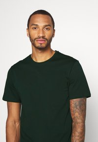 Only & Sons - ONSMATT - T-shirt - bas - scarab - 2