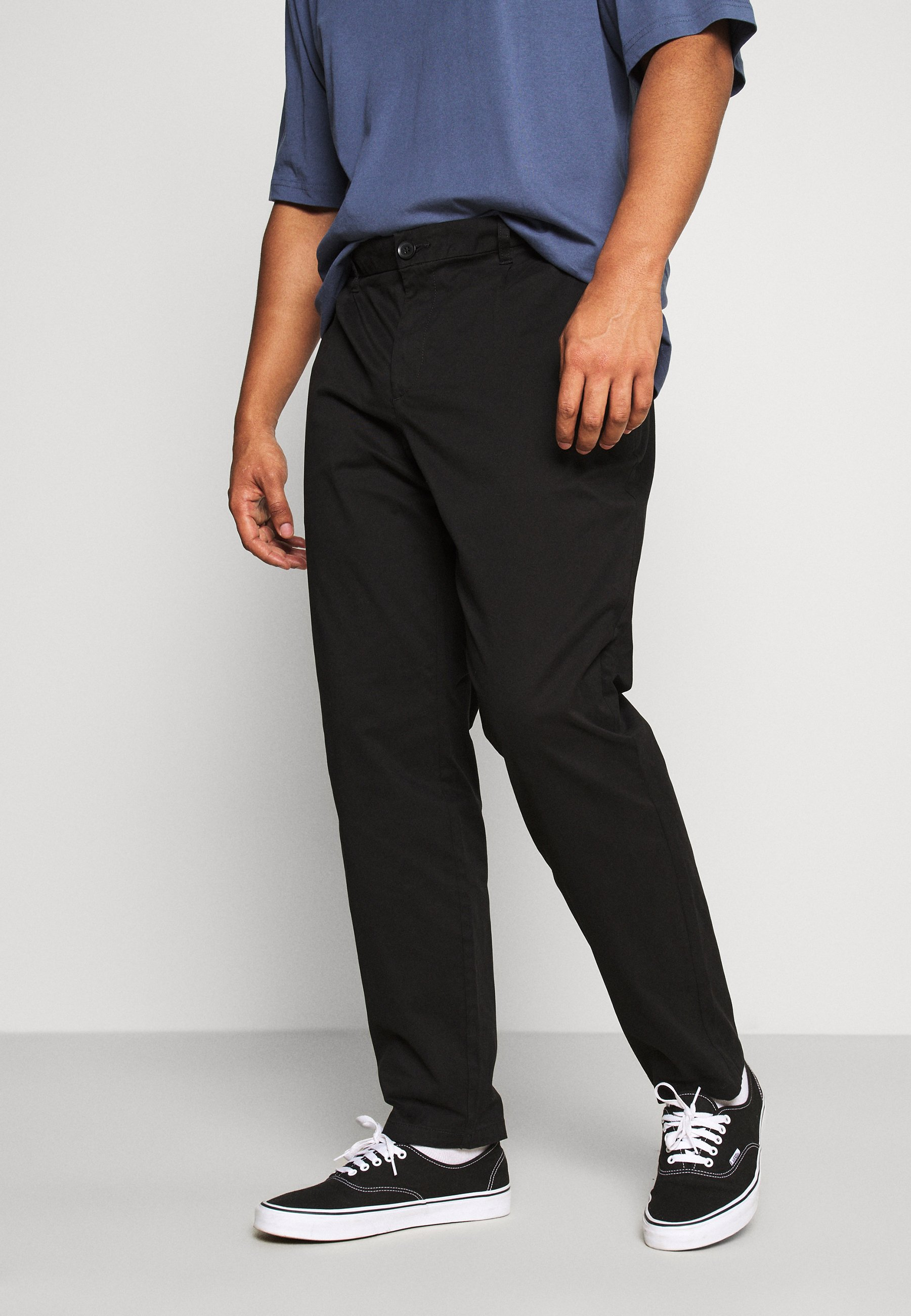 Only & Sons Onscam - Pantalones Chinos Black