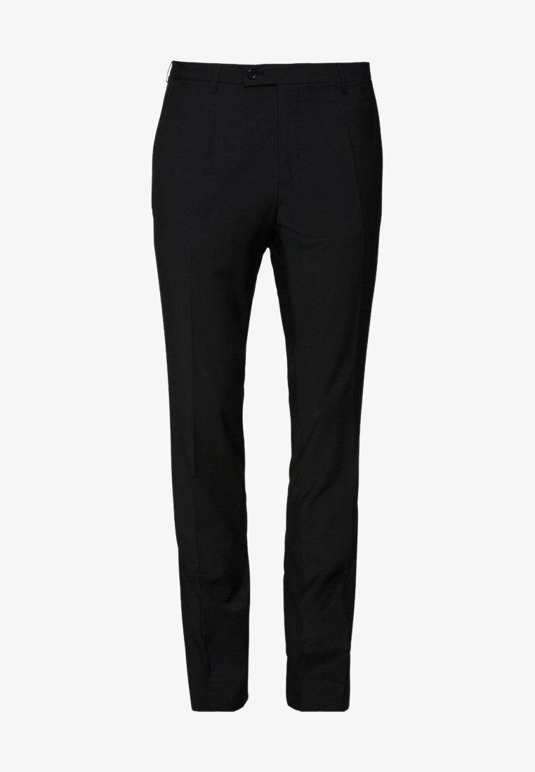 CG – Club of Gents - Suit trousers - schwarz