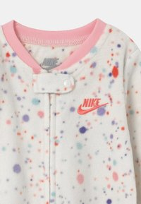 Nike Sportswear - UNISEX - Pijama de bebé - off-white - 2